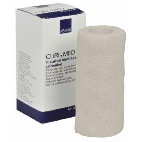 CURI-MED rögzítő kötszer - Fixation Cohesive Bandage