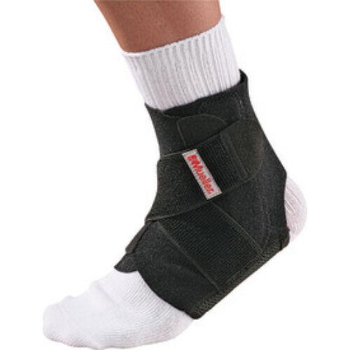 Mueller bokastabilizáló, keresztpántos - Adjustable Ankle Stabilizer