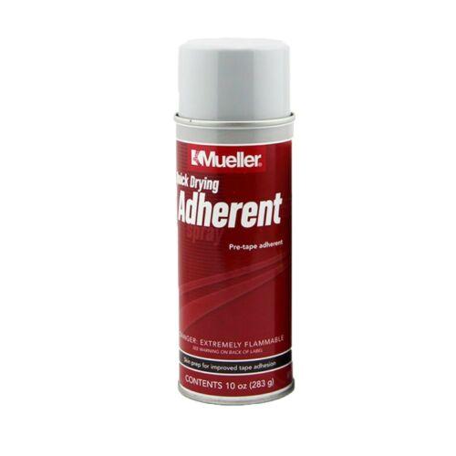 Mueller ragasztó, gyorsan száradó - Quick Drying Adherent Spray 283 g